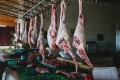 """Eating In Morocco: """"Fresh Mutton Just Killed Today"""""""