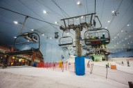 Indoor-Snowboarding-Mall-Emirates-Dubai