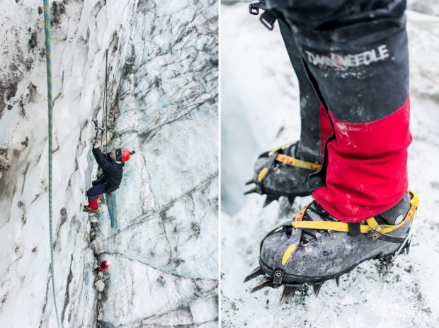 Fox-Glacier-Crampon-Shoes-Equipment-New-Zealand