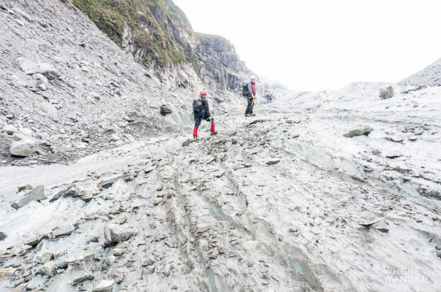 Fox-Glacier-Where-Ice-Climbing-New-Zealand-Must-Do-11