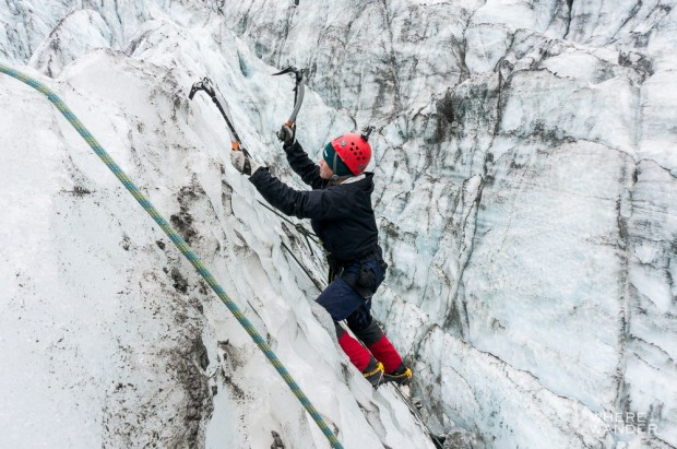 Fox-Glacier-Where-Ice-Climbing-New-Zealand-Must-Do-24