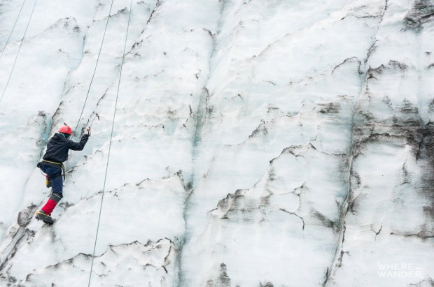 Fox-Glacier-Where-Ice-Climbing-New-Zealand-Must-Do-25