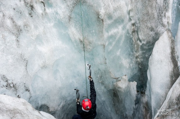 Fox-Glacier-Where-Ice-Climbing-New-Zealand-Must-Do-46