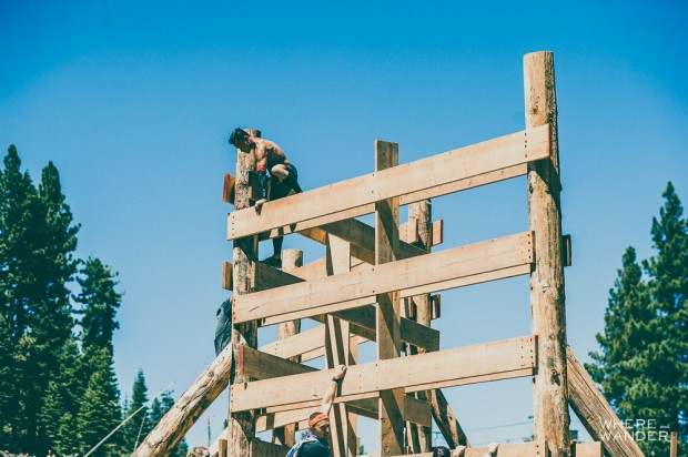 Tough-Mudder-Ladders-To-Hell-Climb-1