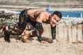 Spartan Race and Ice Cream: Why I'm Slower And It's My Own Fault