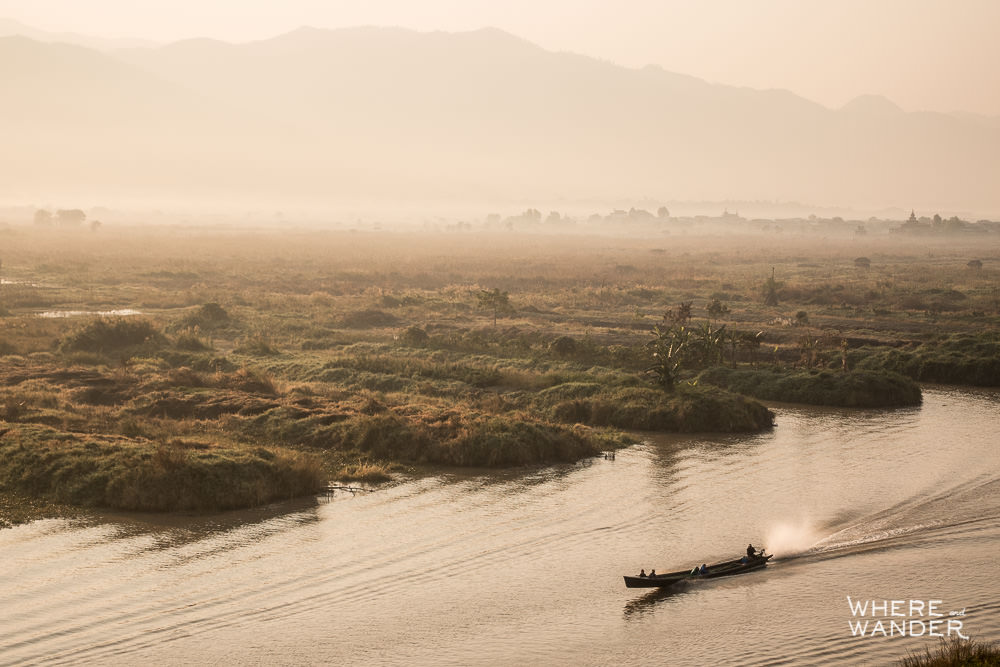 Fisherman-At-Dawn-Photography-Myanmar