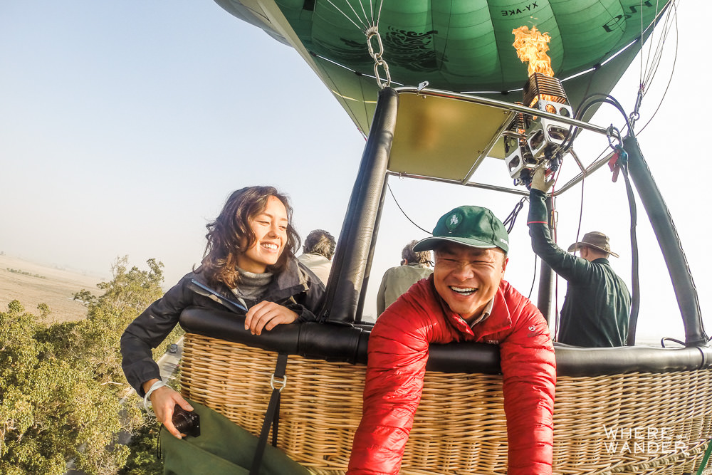 Hot-Air-Balloon-Ride-Bagan-Alternative-Myanmar