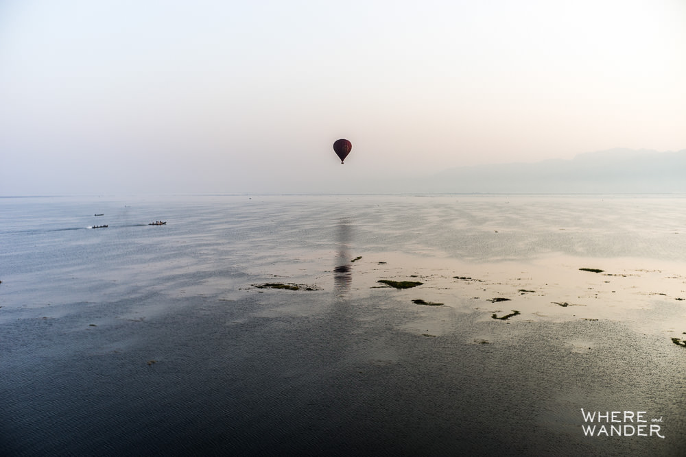 Hot-Air-Ballooning-In-Myanmar-Incredible