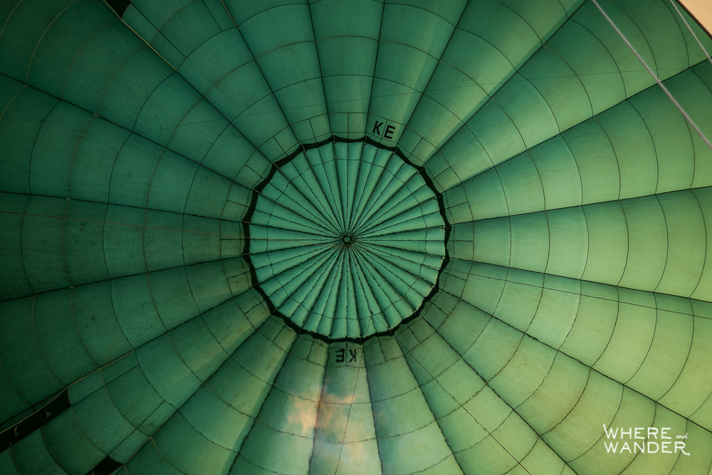 Inside-Hot-Air-Balloon-Inflated