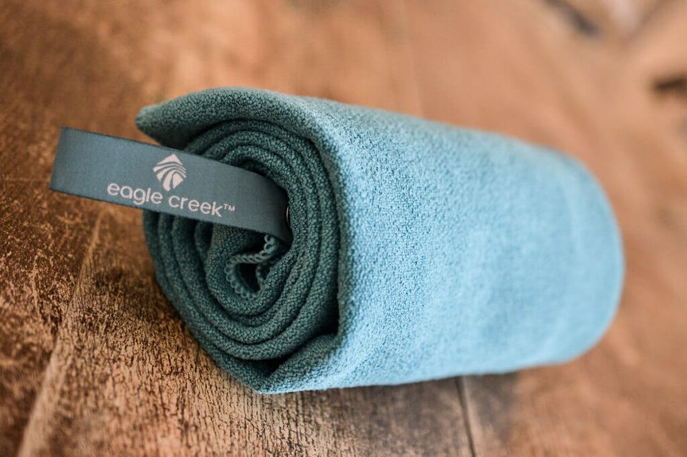 Must-Have-Travel-Packing-Best-Travel-Towel