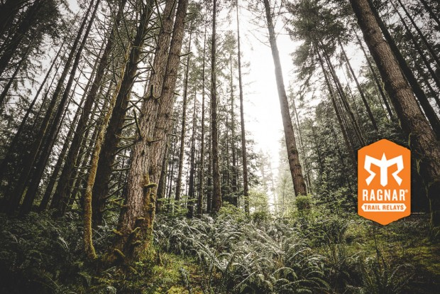 Preparation-Tips-For-First-Ragnar-Trail