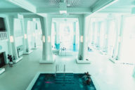 best-spa-switzerland-tamina-therme-bad-ragaz-1