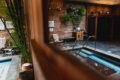 Onsen Brings Japanese Bath House To San Francisco