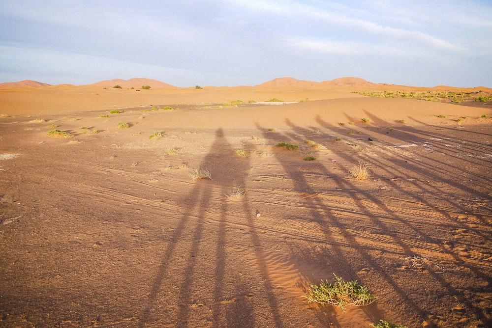 Merzouga-Desert-Tour-Dades-Sahara-Berber-Guides-1