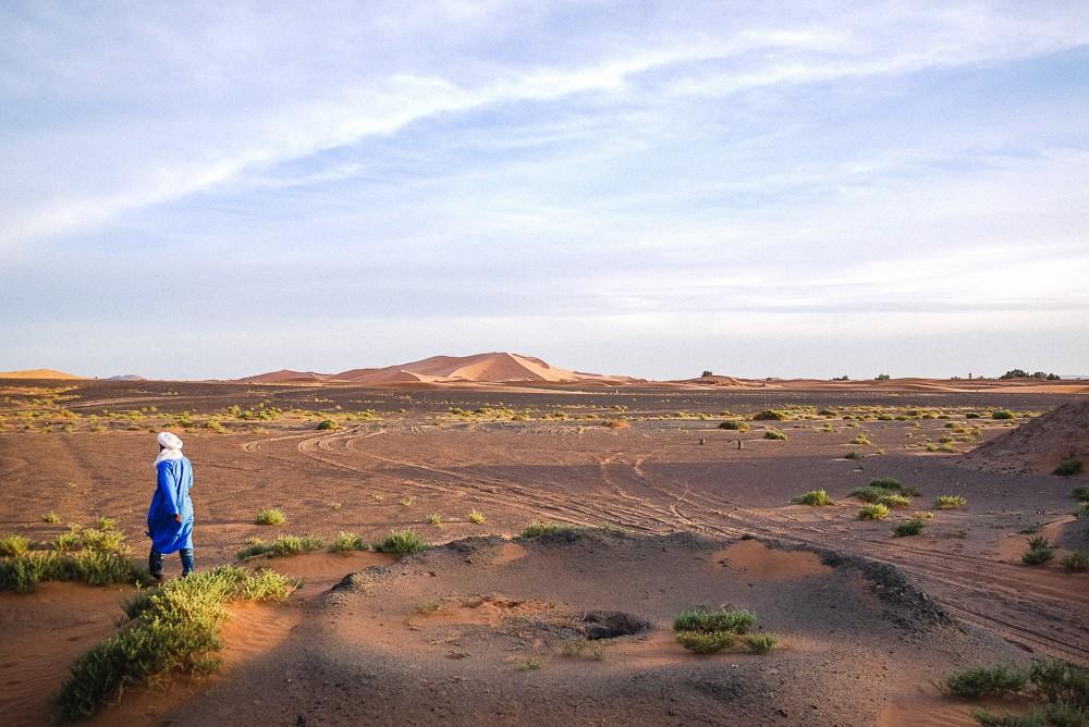Merzouga-Desert-Tour-Dades-Sahara-Berber-Guides-2
