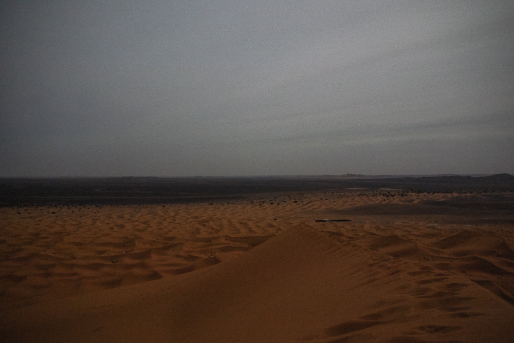 Merzouga-Desert-Tour-Dades-Sahara-Night-1