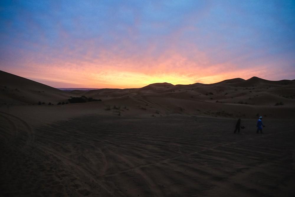 Merzouga-Desert-Tour-Dades-Sahara-Sunrise-1