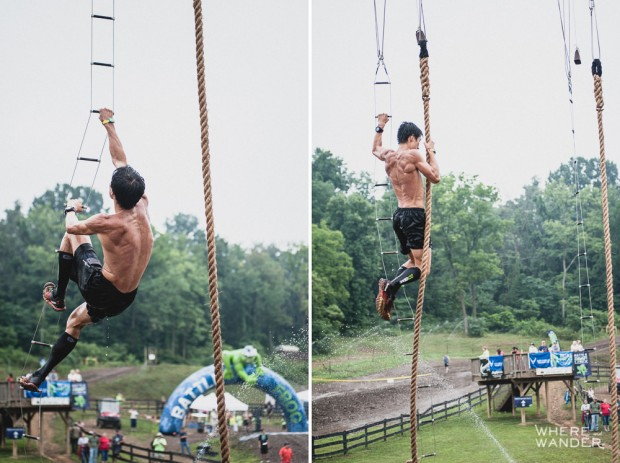 BattleFrog-DC-OCR-Junyong-Pak-Rope-Ladder-Transfer-1