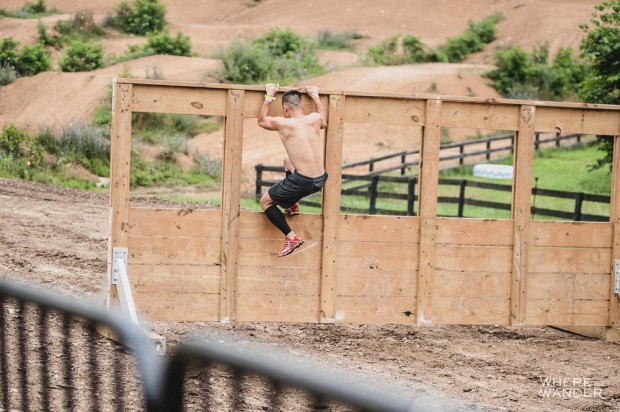 BattleFrog 15K Obstacle Course Race Must Do