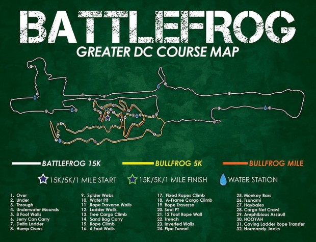 BattleFrog-DC-OCR-Obstacle-Course-Map-1