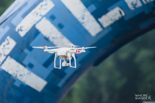 BattleFrog-DC-OCR-Phantom-Drone-1