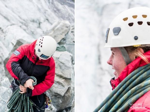 Fox-Glacier-New-Zealand-Guide-Tess-2