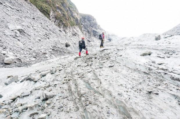 Fox-Glacier-Where-Ice-Climbing-New-Zealand-Must-Do-11