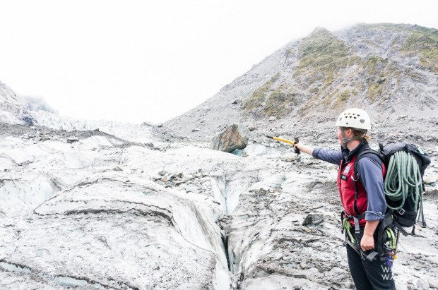 Fox-Glacier-Where-Ice-Climbing-New-Zealand-Must-Do-12