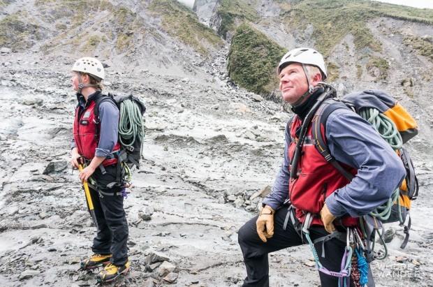 Fox-Glacier-Where-Ice-Climbing-New-Zealand-Must-Do-13