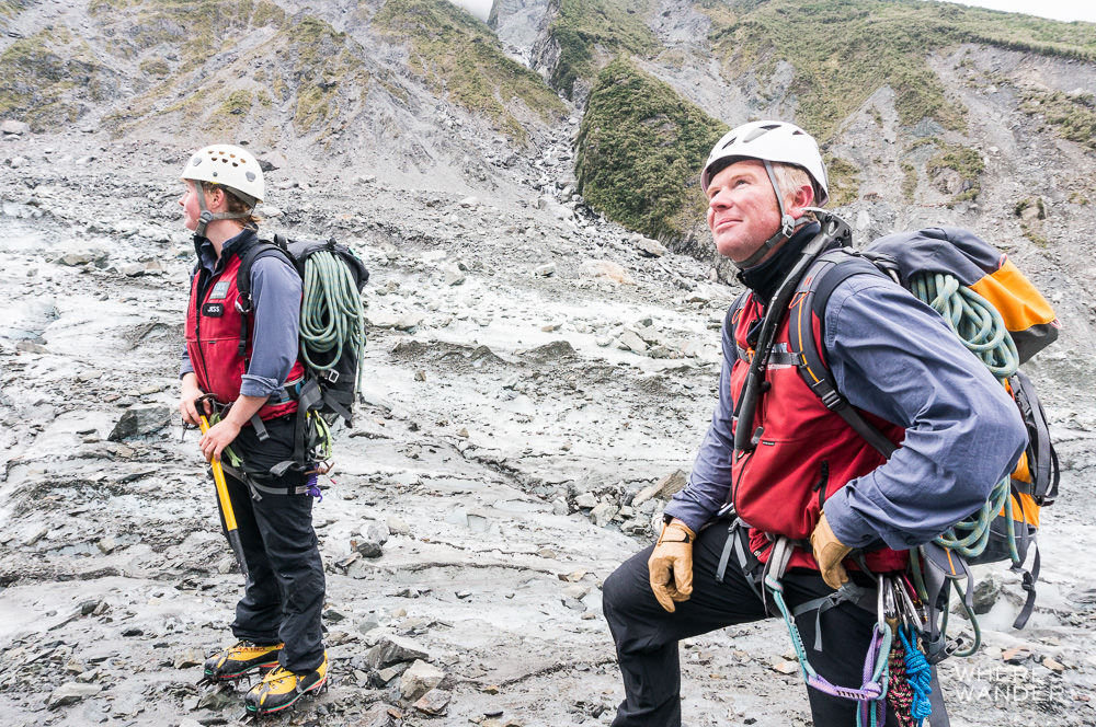 Fox-Glacier-Where-Ice-Climbing-New-Zealand-Must-Do-13