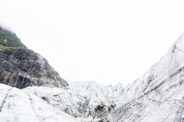 Fox-Glacier-Where-Ice-Climbing-New-Zealand-Must-Do-17