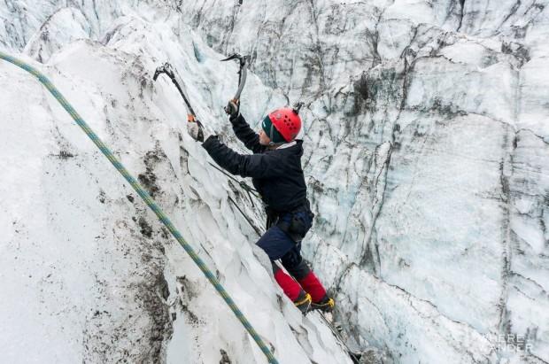 Fox-Glacier-Where-Ice-Climbing-New-Zealand-Must-Do-24