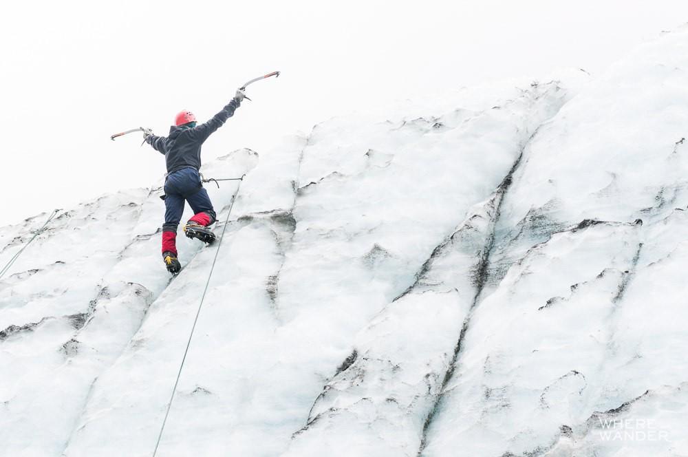 Fox-Glacier-Where-Ice-Climbing-New-Zealand-Must-Do-28