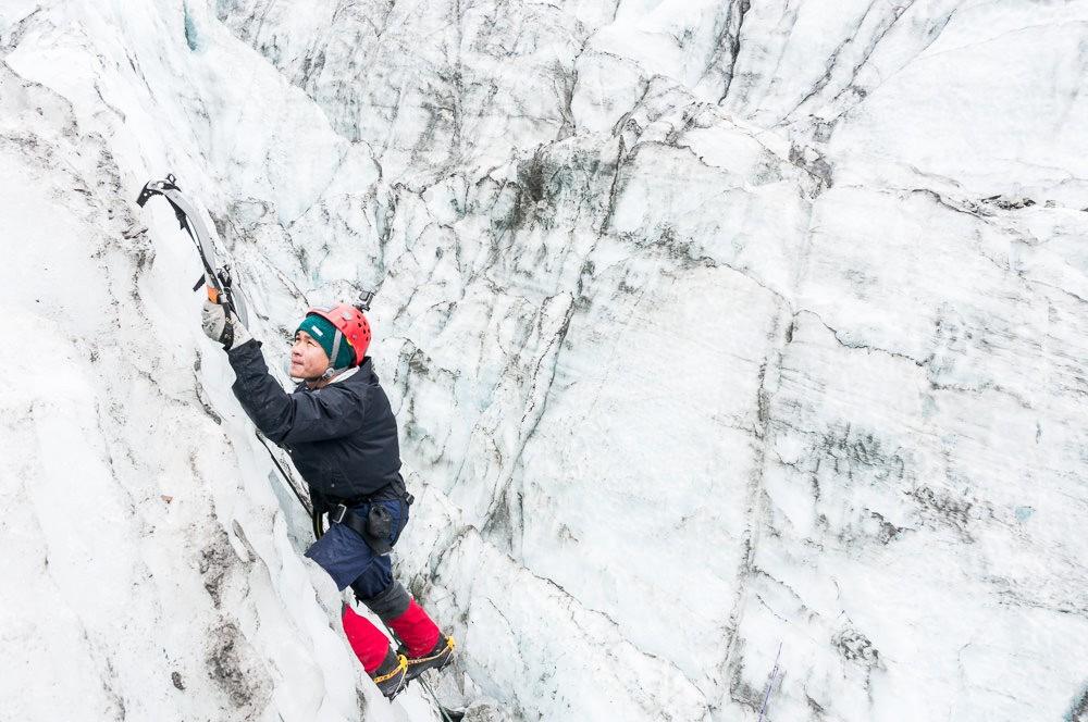 Fox-Glacier-Where-Ice-Climbing-New-Zealand-Must-Do-29