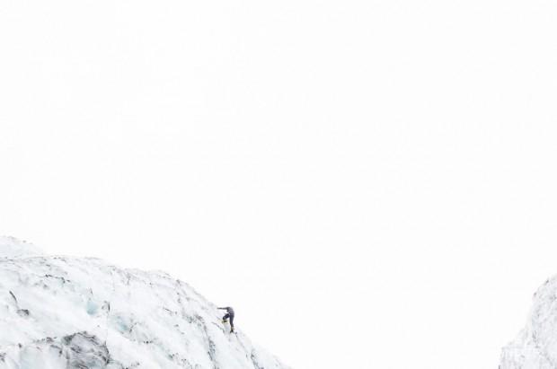 Fox-Glacier-Where-Ice-Climbing-New-Zealand-Must-Do-35