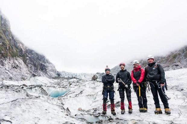 Fox-Glacier-Where-Ice-Climbing-New-Zealand-Must-Do-49