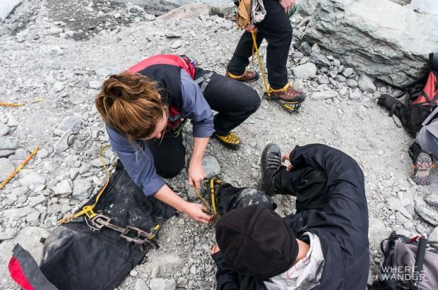Fox-Glacier-Where-Ice-Climbing-New-Zealand-Preparations-8
