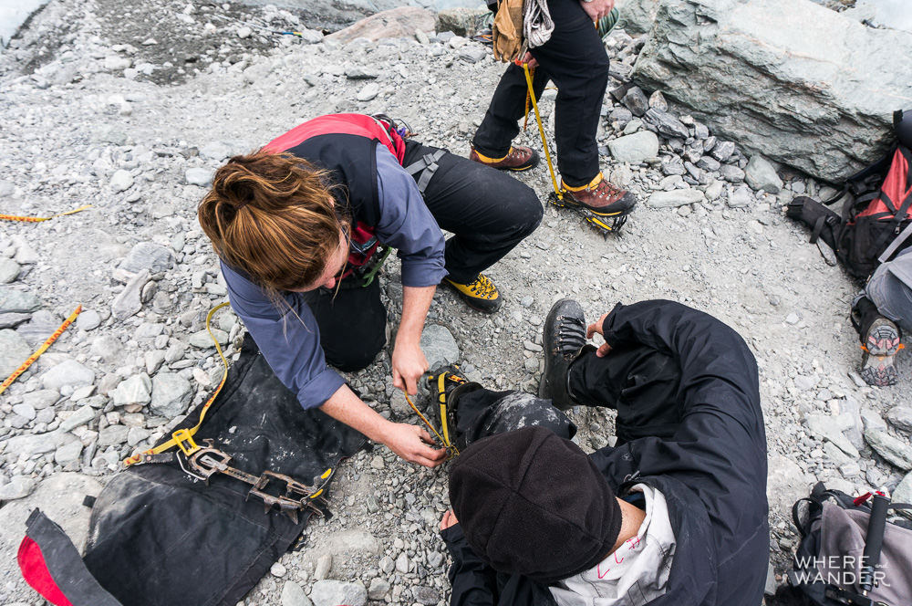 Fox-Glacier-Where-Ice-Climbing-New-Zealand-Preparations-8