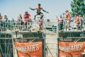 Tough Mudder Tahoe 2014 Review: Redemption On The Slopes