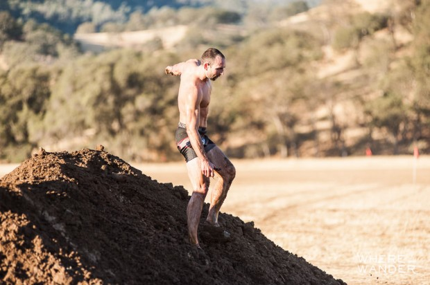 Warrior-Dash-World-Championships-Obstacle-Mud-OCR-2014-1-7