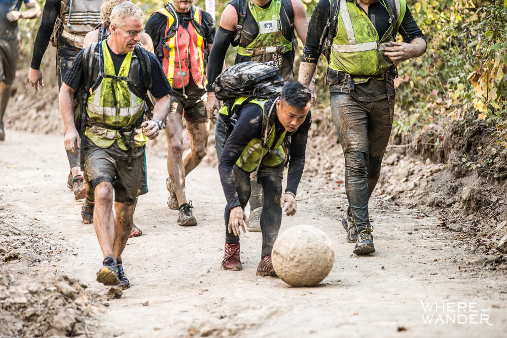 Spartan 12 Hour Hurricane Heat HH12HR Chicago Death Race