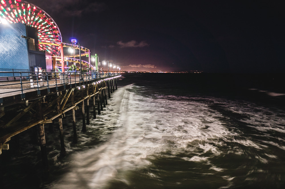 GORUCK Challenge Santa Monica