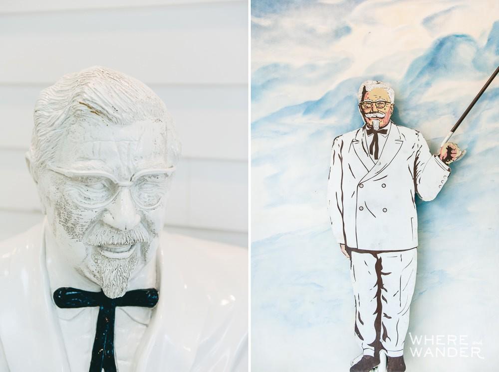 KFC-Museum-Colonel-Sanders-001