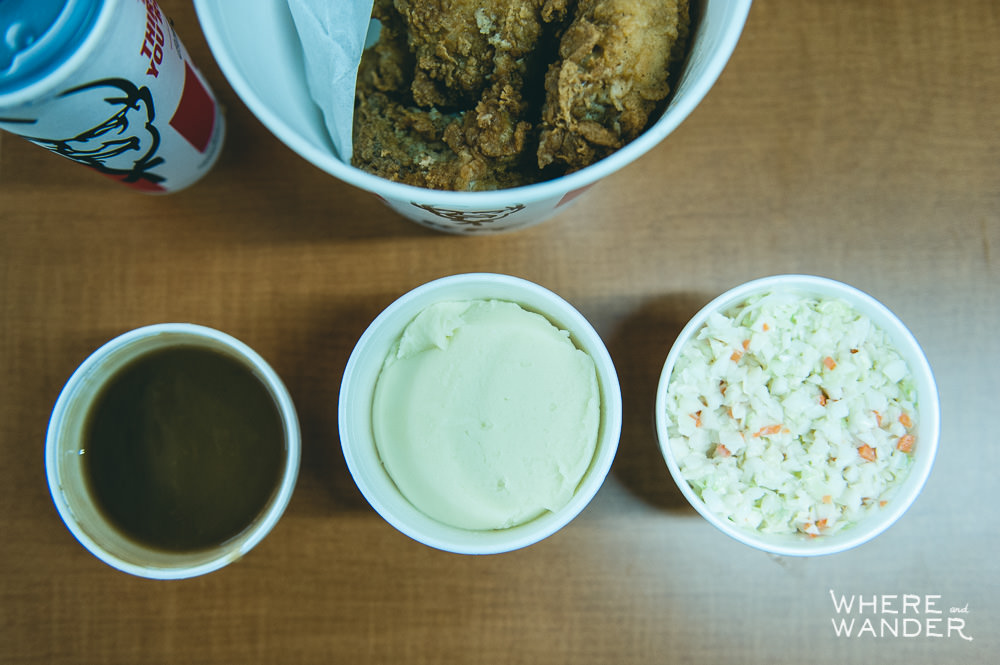 Original-KFC-Value-Meal-Fried-Chicken-Mashed-Potatoes-002