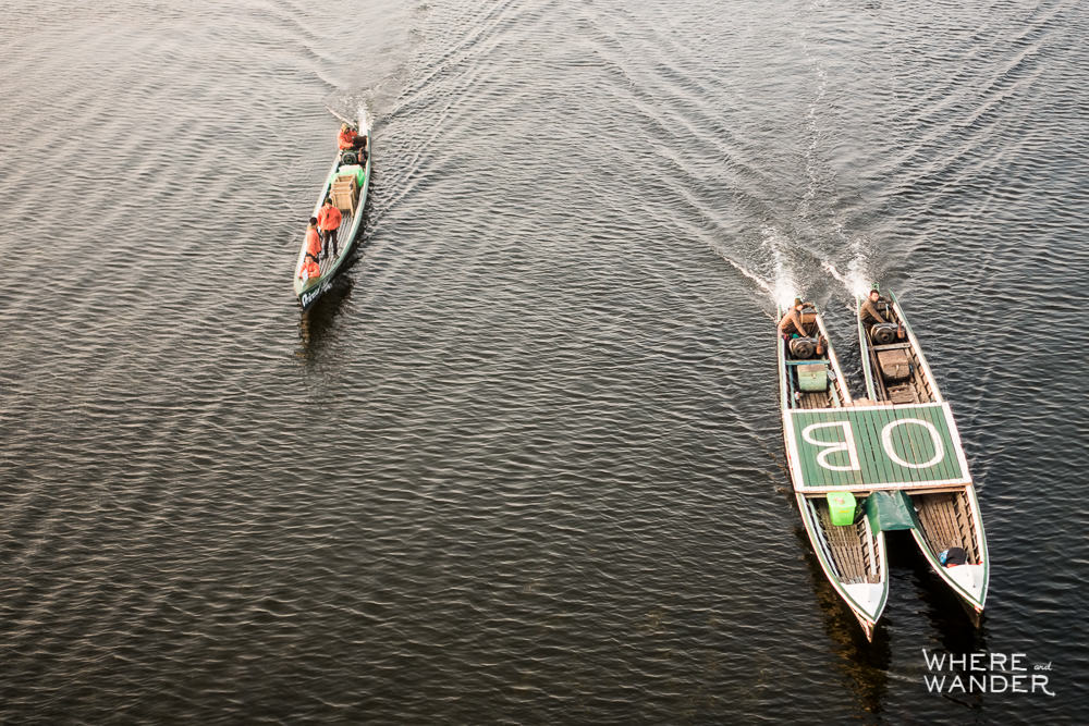 Aerial-Photography-Best-Camera-Boats