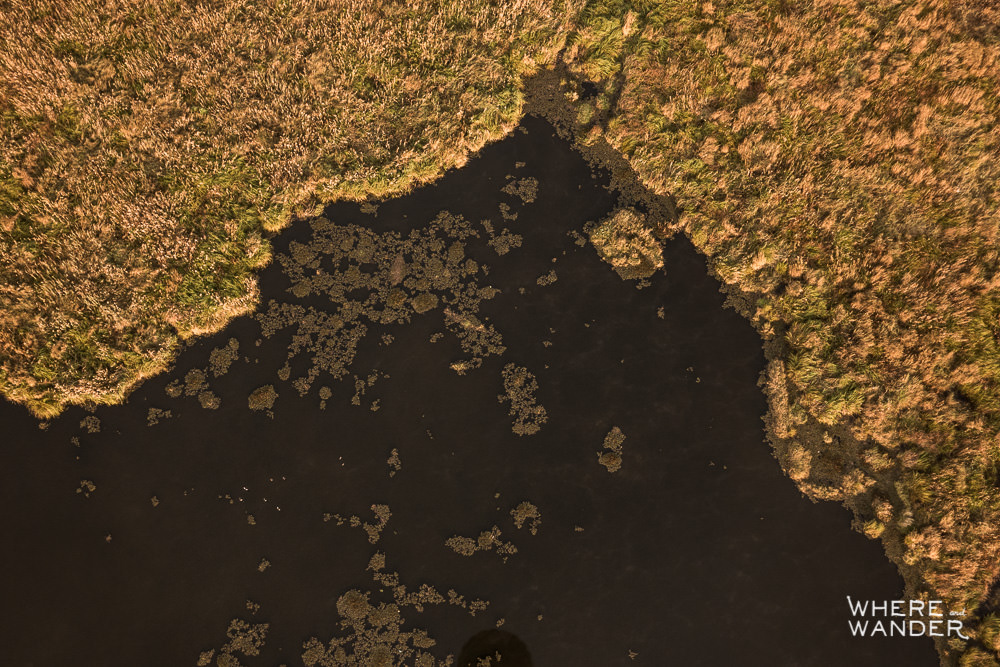 Aerial-Photography-Wetlands-RX100-IV