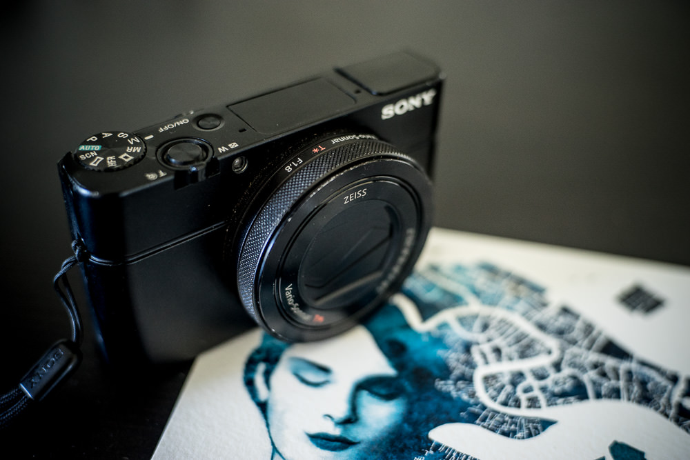 Best-Travel-Camera-Portable-Sony-RX100-IV