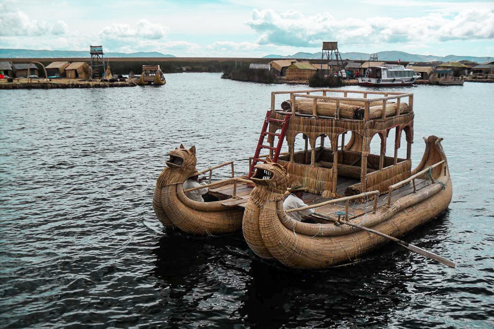 Must-Do-Bucket-List-Totoro-Boat-Lake-Titicaca