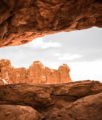 NPS Celebrates 100 Years at Arches National Park