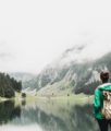Most Incredible Hike In Switzerland